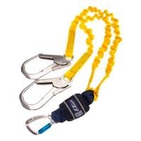 DBI SALA Shock Absorbing Lanyards 1245534