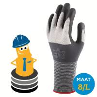 3 paar Showa 381 - maat L - Superdeal!